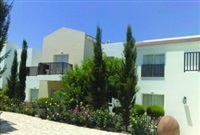 Hotel Akti Beach Village Resort, Statiunea Paphos