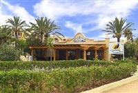Hotel Club Cala Tarida Playa Sol Group, Orasul Ibiza