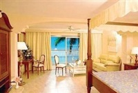 Hotel Majestic Colonial Punta Cana All Inclusive, Punta Cana