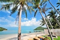 Hotel Elements Boutique Resort Spa, Koh Samui All Locations