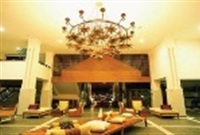 Hotel Bandara Resort Spa, Koh Samui All Locations