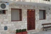 Apartments Andrija, Budva