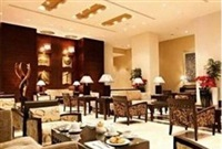 Elaf Jeddah Hotel Red Sea Mall, Jeddah