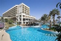 Hotel Golden Bay Beach, Larnaca