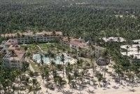 Hotel Royal Suites Turquesa By Palladium, Punta Cana