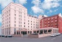 Menzies Hotels Glasgow, Glasgow
