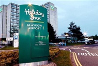Hotel Holiday Inn Glasgow Airport, Glasgow