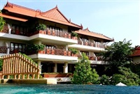 Hotel Best Western Ao Nang Bay Resort And Spa, Orasul Krabi