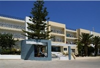 Hotel Astir Beach, Gouves