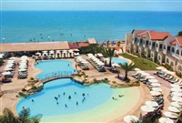 Hotel Louis Princess Beach, Larnaca