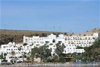 Hotel Salmakis Resort And Spa, Bodrum