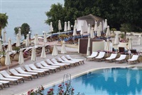 Hotel Royal Apollonia Beach, Statiunea Limassol