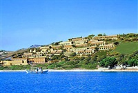 Hotel Blue Palace Resort And Spa, Elounda Beach Creta