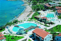 Majesty Club Tarhan, Didim