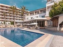 Be Live Adults Only La Cala Boutique Hotel, Cala Mayor