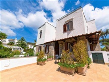 Villa Fortuna Holiday Resort, Ischia
