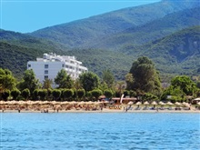 Hotel Cronwell Platamon Resort Ex Platamon Palace Beach Spa , Platamonas