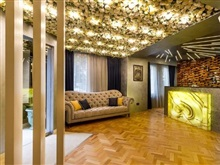 Hotel Venis Boutique Residence, Bucuresti