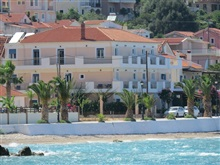 Hotel Kalypso, Kefalonia All Locations