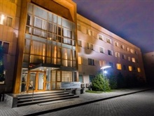 Hotel Honor, Pitesti