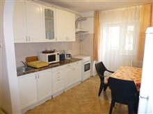 Romeo And Julieta Apartments, Baia Mare