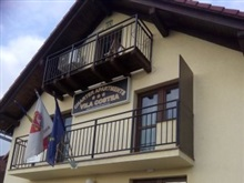 Charter Apartments- Vila Costea, Sibiu