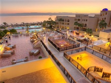 Hotel Radisson Blu Tala Bay Resort, Aqaba