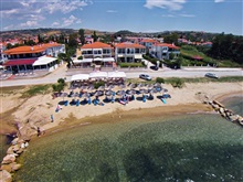 Sonias House, Chalkidiki All Locations