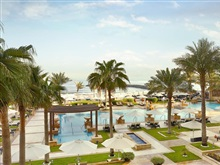 Hotel Ajman Saray A Luxury Collection Resort, Ajman