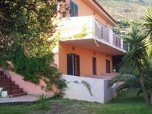 Hotel Lovides Village, Kefalonia All Locations