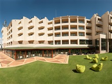 Real Bellavista Hotel Spa, Albufeira