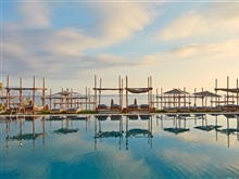 La Mer Resort And Spa Adults Only 18, Georgioupolis Crete