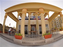 Hotel Sphinx Aqua Park Beach Resort, Hurghada