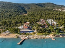 Asteria Eros Didim Ex:The Roxy Luxury Nature , Didim Altinkum