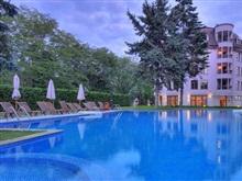 Hotel Kristel, Sf. Constantin Si Elena