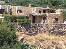 Koutsounari Traditional Cottages, Ierapetra