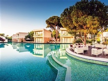 Club Prive By Rixos Belek, Belek