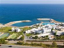 Hotel Sensimar The Royal Blue Resort, Panormo