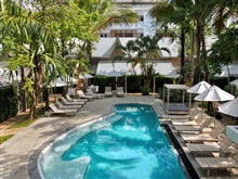 Deevana Krabi Resort - Adults Only, Orasul Krabi