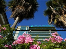 Hotel Florida Spa - Adults Only, Fuengirola