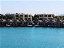 Panorama Bungalows Resort , Hurghada