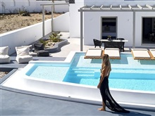 Phos The Boutique Luxury Hotel Villas - Adult Only, Akrotiri Santorini