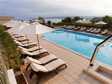 Hotel Blue Waves Resort, Krk