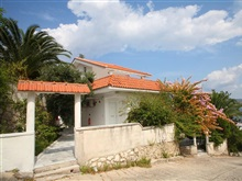Apartments And Studios Aris Villas, Ligia Lefkada