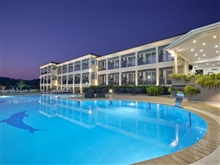 Park Hotel Spa-Adults Only, Tsilivi