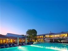 Melia Coral Adults Only, Umag