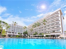 Hotel Golden Port Salou Spa, Salou