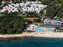 Amarin Resort Apartment, Rovinj