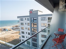 Hotel Excelsior, Mamaia