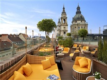 Aria Hotel Budapest By Library Hotel Collection , Budapesta